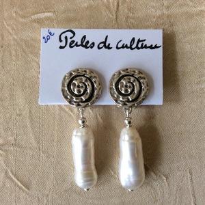 Perles de culture | 20 €