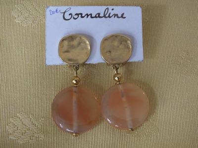 Cornaline | 20 €