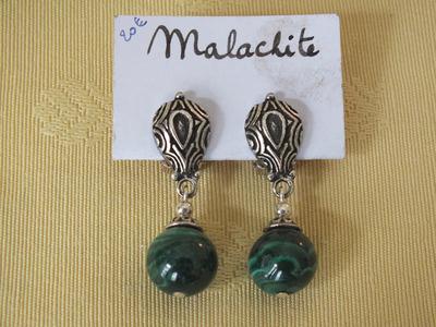 Malachite | 20 €
