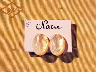 Nacre | 18 €