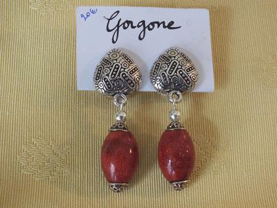 Gorgone | 20 €