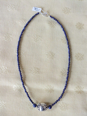 Lapis-lazuli   NC €