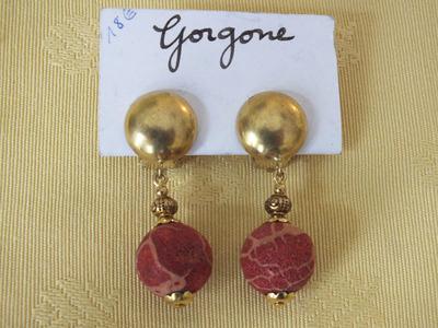 Gorgone | 18 €